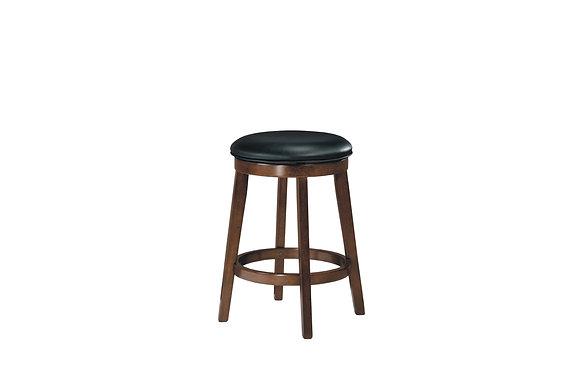 Porter Bar Stool (No Back)