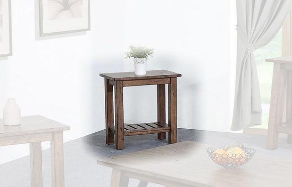 "Newport 14"" Lamp Table"