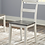 Thumbnail: Nelling Dining Chair