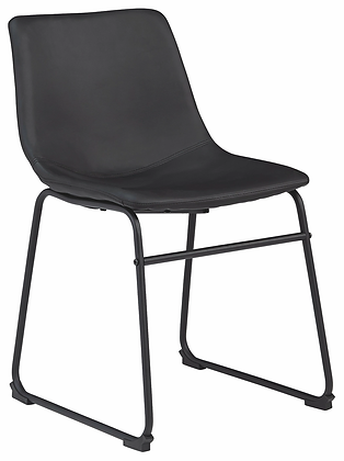 Centiar Dining Chair