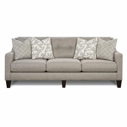 Evening Stone Sofa
