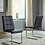 Thumbnail: Madenere Dining Chair