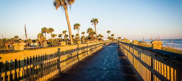 Palm Coast Pic.jpg