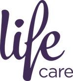 Life Care Plum Logo Word.png