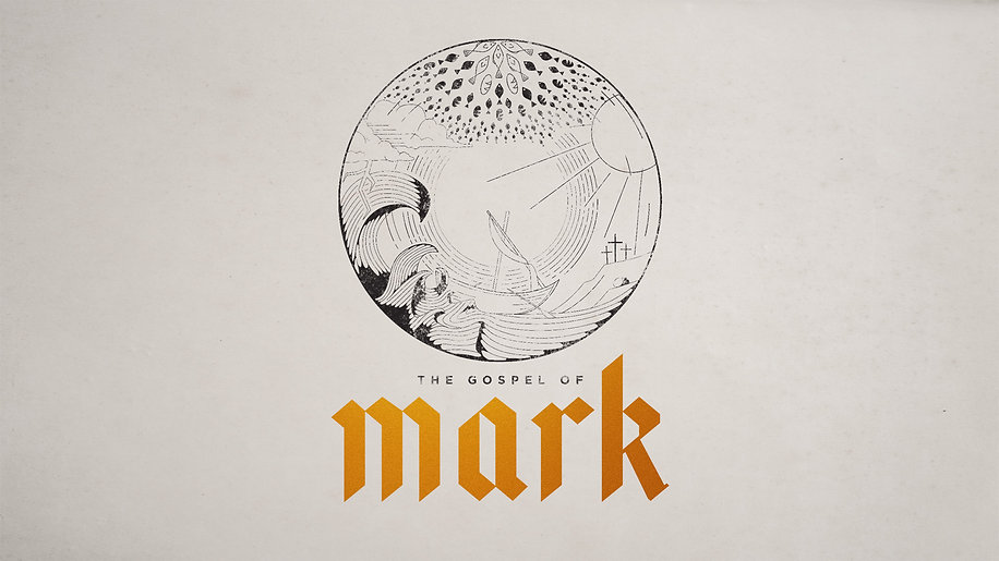 the_gospel_of_mark-title-1-Wide 16x9.jpg