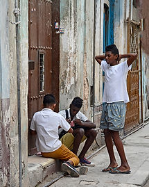 Cuban card game S.jpg