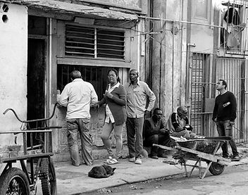 Havana street1 S.jpg