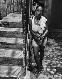 Trinidad woman S.jpg