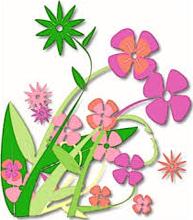 Spring Flower Bundle - Left.png