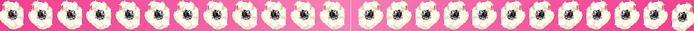 Flower Row - Pink Background.png