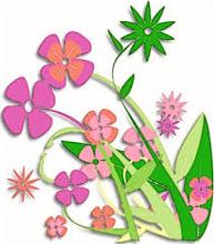 Spring Flower Bundle - Right.png
