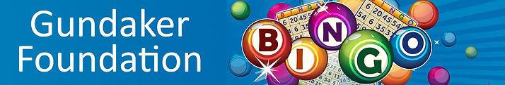 Gundaker Bingo Logo.jpg