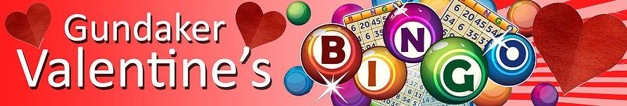 Gundaker Valentines Bingo Logo.jpg