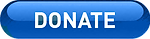 DONATE Button - Blue.png