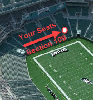 Seat Location -View from Above - with arrow - cropped.jpg