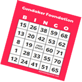 2  Card - 1.4 in square - rotate 15 degr