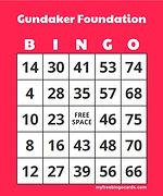 Bingo Card 1.jpg