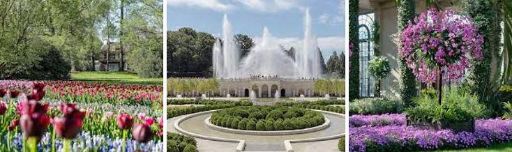 Longwood Gardens Picture.jpg