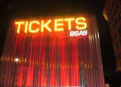 Tickets 2.jpg