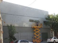 Monteagudo 1.JPG