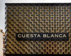 Cuesta Blanca WEB 3
