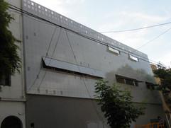 Monteagudo 4.JPG