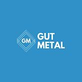 GM Web.png