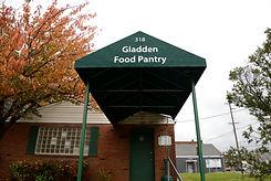 Food pantry pic.jpg