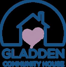 Gladden-Color.png