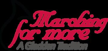 MarchingForMore_Logo_Retina.png