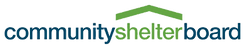 files-CSB-logo-2016.png