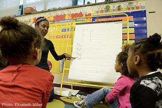 Preschool%20Classroom_edited.jpg