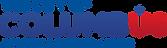 COC+Logo_CMYK.png