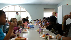 Lunch Kids.jpg