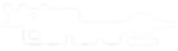 VC logo clipart vit text.png