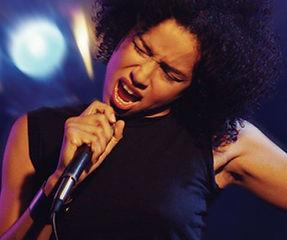 Sånglektioner med professionella sångpedagoger
