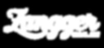 zangger_logo_devis_neg_340x156.png
