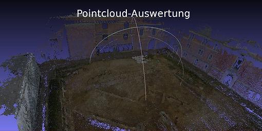 Pointcloud1.jpg