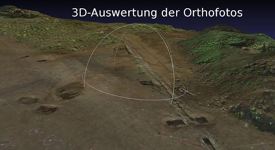 3D-Auswertung1.jpg