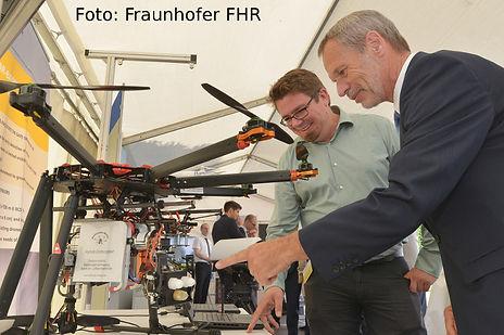 Fraunhofer-FHR-Forum2.jpg