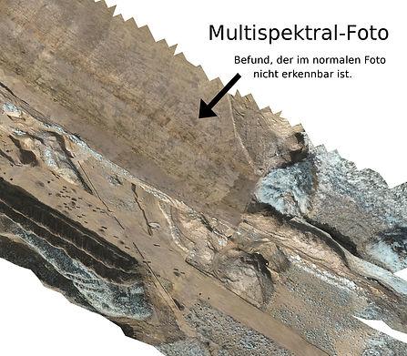 multispektral-Villa1.jpg