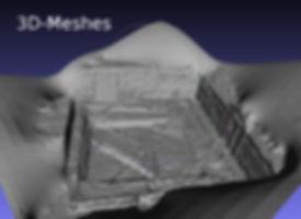 3D-Meshes1.jpg