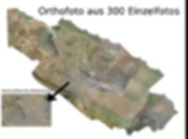 MCM-Burgus1-2.jpg
