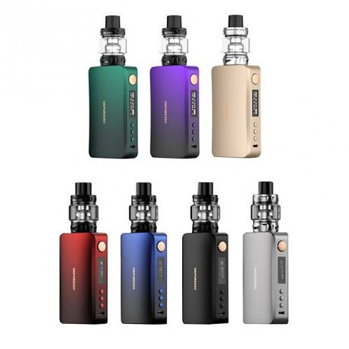 VAPORESSO GEN KIT 220 Watts