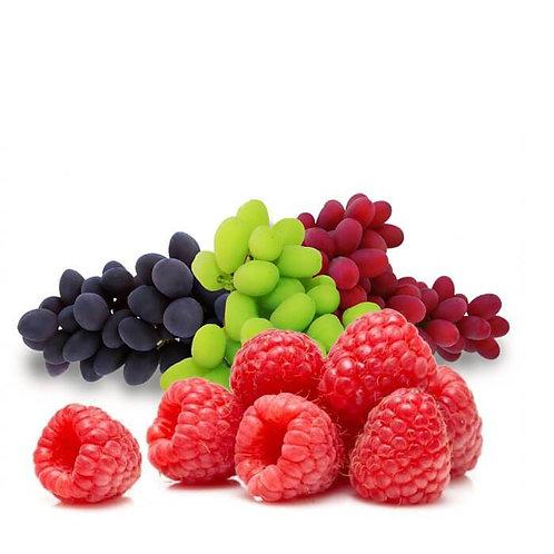 ADV Blue Raspberry Grape 10ml