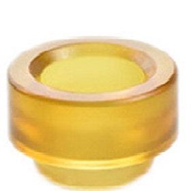 Vandyvape 810 Ultem Drip Tip