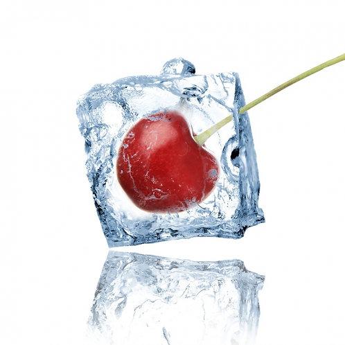 ADV - Cherry Menthol 10ml