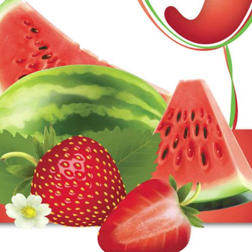 ADV Strawberry/Watermelon