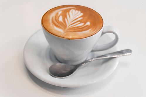 ADV - Cappuccino 10ml