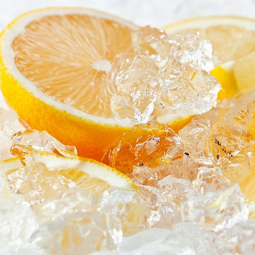 ADV Citrus Ice 10ml